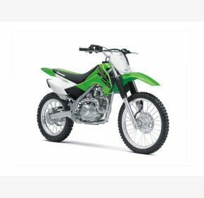 2021 Kawasaki KLX140R for sale 201021576