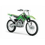 2021 Kawasaki KLX140R for sale 201045723
