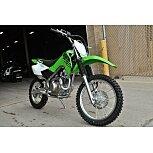 2021 Kawasaki KLX140R for sale 201073960