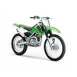2021 Kawasaki KLX140R for sale 201075548