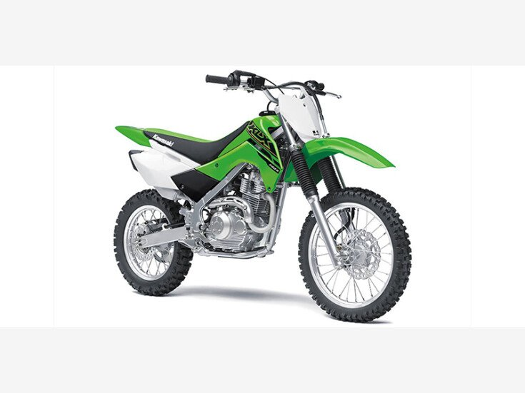 2021 Kawasaki KLX140R for sale 201081016