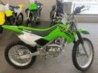 2021 Kawasaki KLX140R for sale 201081362
