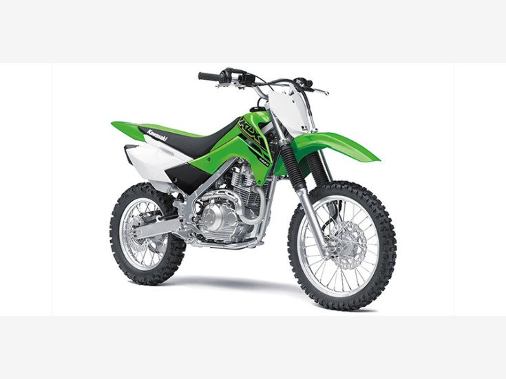 2021 Kawasaki KLX140R for sale 201081634