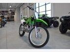 2021 Kawasaki KLX140R for sale 201164644
