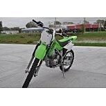 2021 Kawasaki KLX140R for sale 201167934