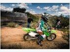 2021 Kawasaki KLX140R for sale 201173289