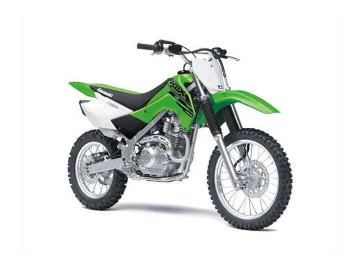 2021 Kawasaki KLX140R for sale 201173735