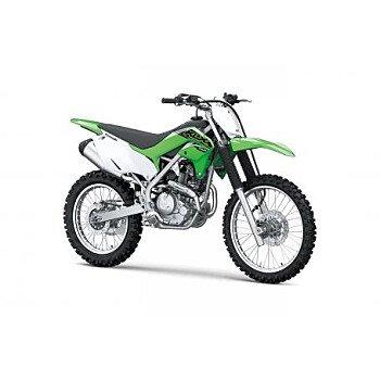 2021 Kawasaki KLX230 for sale 200950893