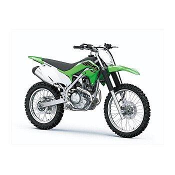 2021 Kawasaki KLX230 for sale 200952662