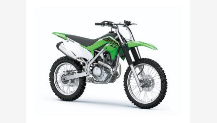 2021 Kawasaki KLX230 for sale 200952662