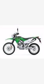 2021 Kawasaki KLX230 for sale 200955584