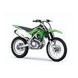 2021 Kawasaki KLX230 for sale 200995920