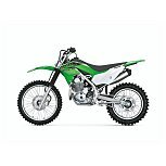 2021 Kawasaki KLX230 for sale 200998291