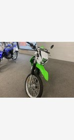 2021 Kawasaki KLX230 for sale 201023715