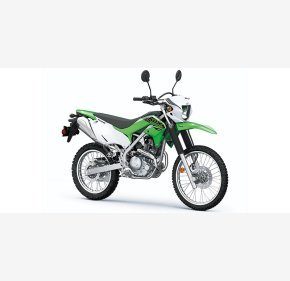 2021 Kawasaki KLX230 for sale 201059097