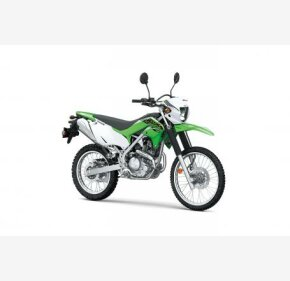 2021 Kawasaki KLX230 for sale 201060956