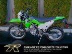 2021 Kawasaki KLX230 for sale 201081169