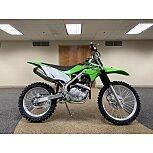 2021 Kawasaki KLX230 for sale 201100178