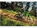 2021 Kawasaki KLX230 for sale 201102711