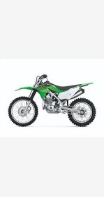 2021 Kawasaki KLX230R for sale 200955588