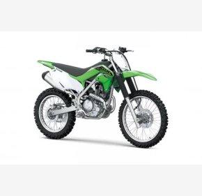 2021 Kawasaki KLX230R for sale 200986076