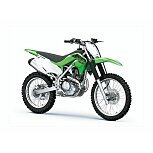 2021 Kawasaki KLX230R for sale 200989208
