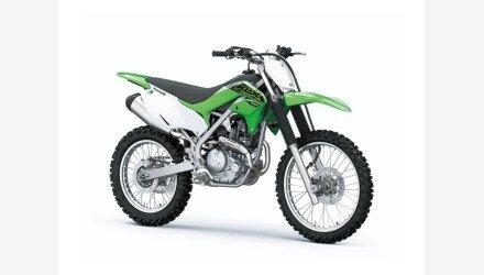 2021 Kawasaki KLX230R for sale 201006793