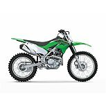 2021 Kawasaki KLX230R for sale 201034390