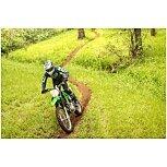 2021 Kawasaki KLX230R for sale 201042018