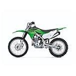 2021 Kawasaki KLX230R for sale 201102240