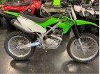2021 Kawasaki KLX230R for sale 201146284