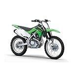 2021 Kawasaki KLX230R for sale 201176283