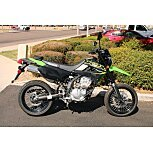 2021 Kawasaki KLX300 for sale 201039751