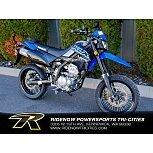 2021 Kawasaki KLX300 for sale 201040518