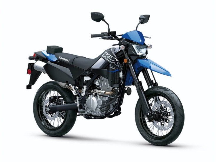 2021 Kawasaki KLX300 for sale 201044035