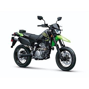 2021 Kawasaki KLX300 for sale 201045746