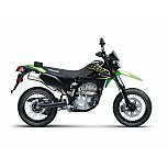 2021 Kawasaki KLX300 for sale 201066867