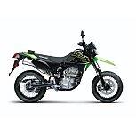 2021 Kawasaki KLX300 for sale 201077609
