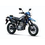 2021 Kawasaki KLX300 for sale 201088425