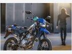 2021 Kawasaki KLX300 for sale 201173390