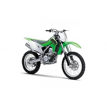 2021 Kawasaki KLX300R for sale 200950894