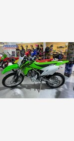 2021 Kawasaki KLX300R for sale 200991255