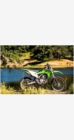 2021 Kawasaki KLX300R for sale 200994826