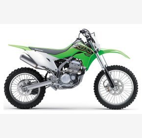 2021 Kawasaki KLX300R for sale 200995150