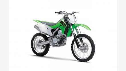2021 Kawasaki KLX300R for sale 200998593