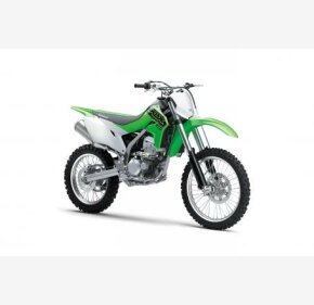 2021 Kawasaki KLX300R for sale 201002064