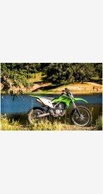 2021 Kawasaki KLX300R for sale 201018897