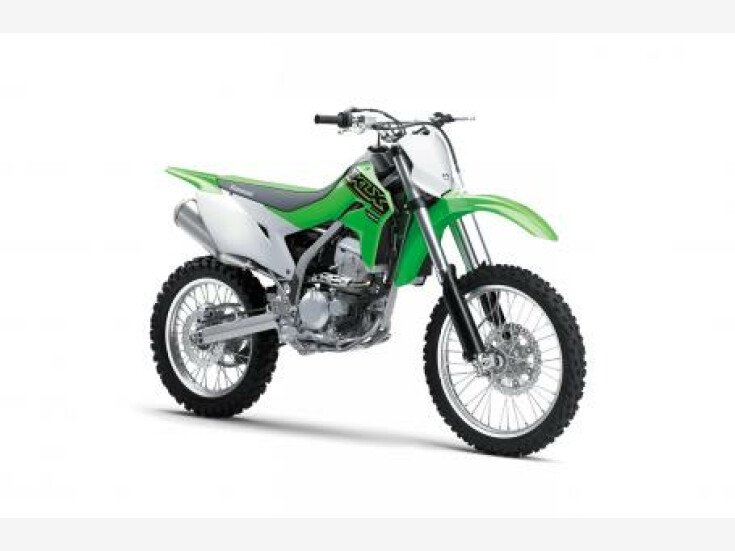 2021 Kawasaki KLX300R for sale 201064664