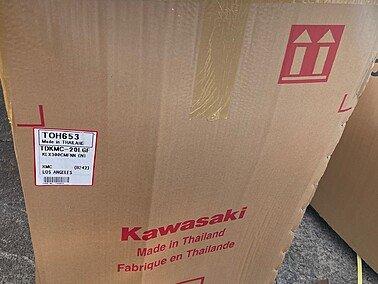 2021 Kawasaki KLX300R for sale 201071903