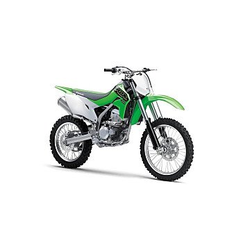 2021 Kawasaki KLX300R for sale 201176259